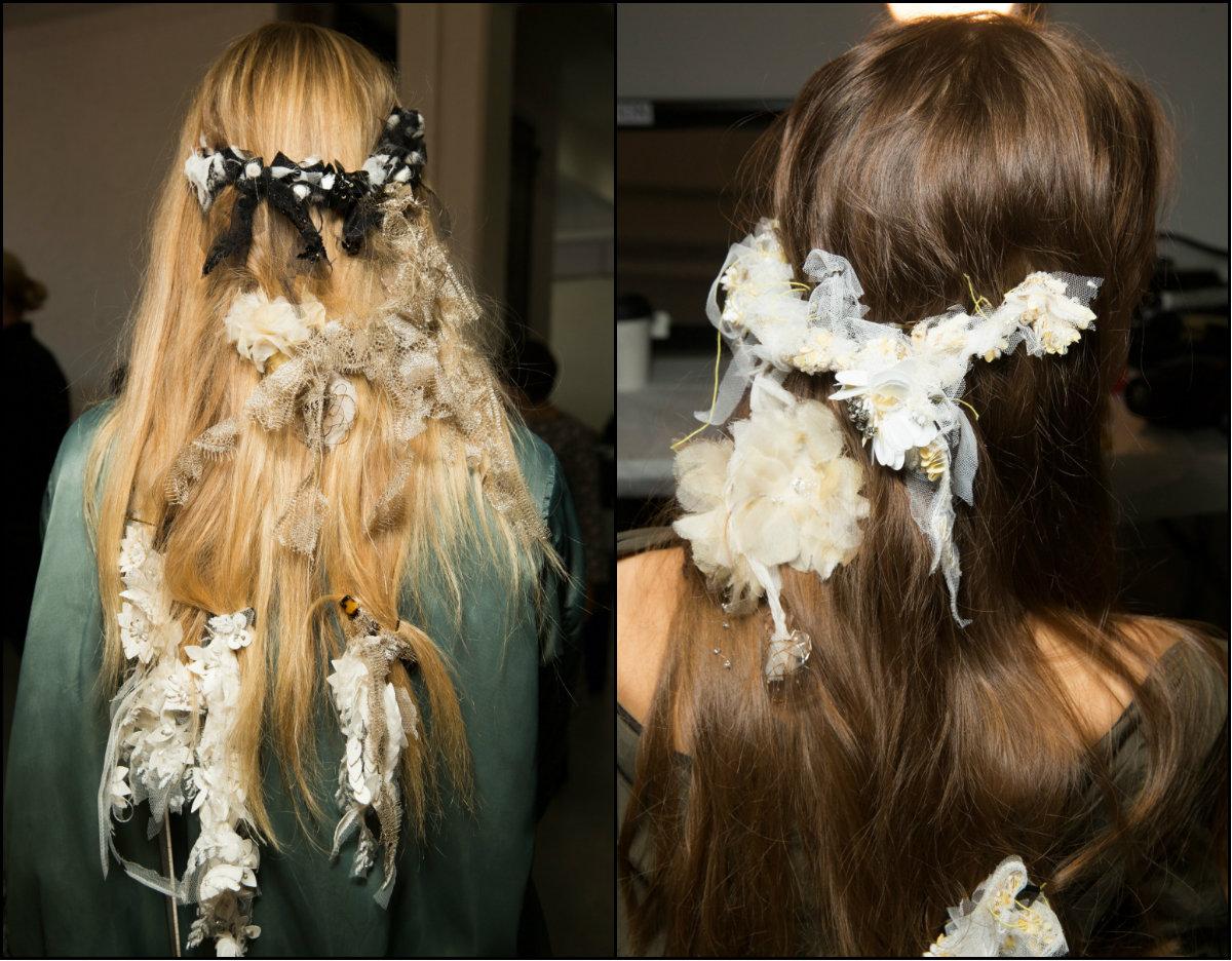 rodarte-hair-accessories-2017