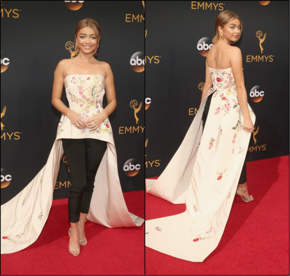 sarah-hyland-middle-part-downdo-hair-2016-emmy