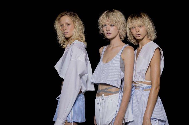 alexander-wang-bleached-bob-hairstyles-2017-sprig