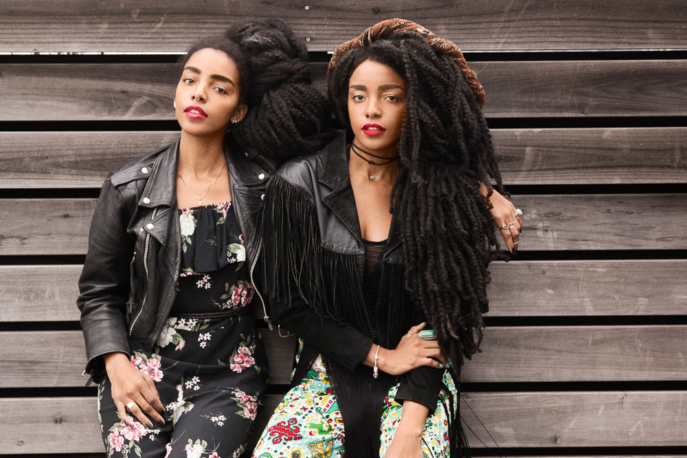 beehive-protective-hairstyles-quann-sisters