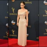Best Celebrity Looks & Hairstyles At Emmy Awards 2016