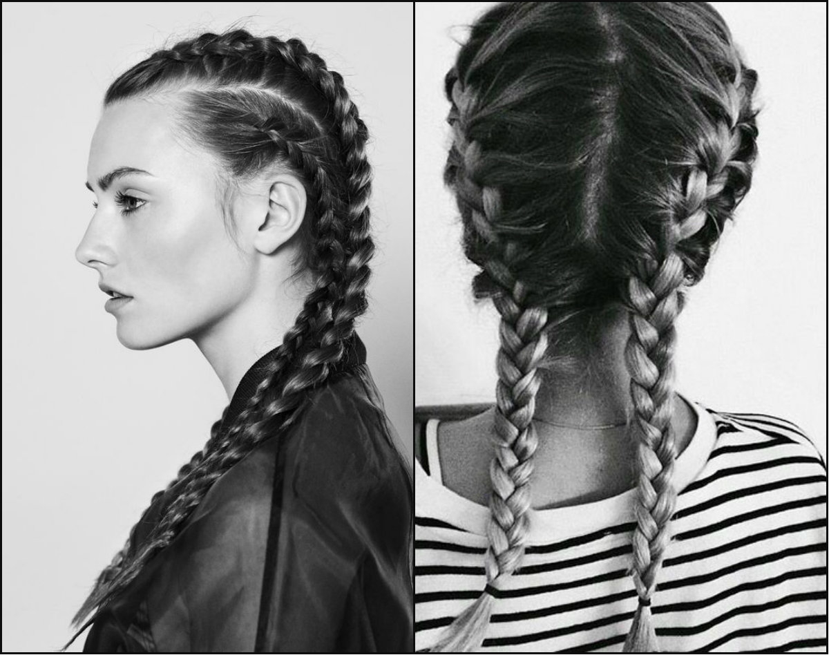 cool-boxer-braids-hairstyles