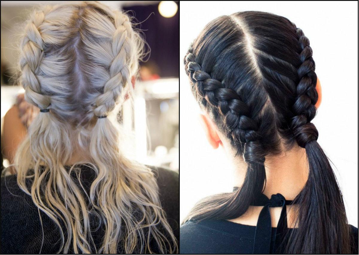 cute-boxer-braids