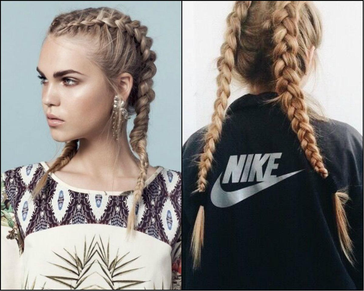 double-dutch-braids