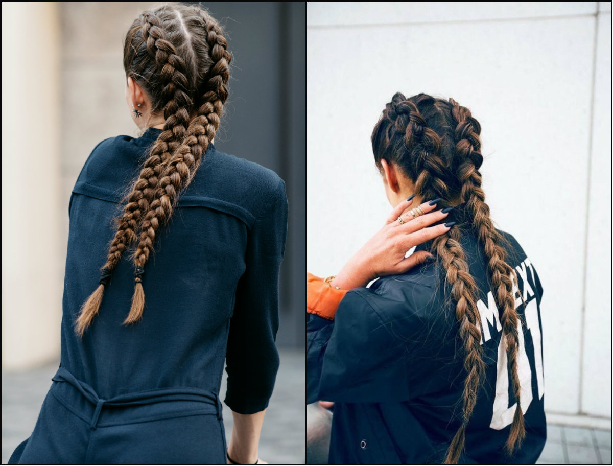 funky-double-dutch-braids