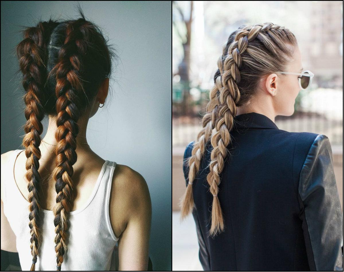 long-dutch-braids-hair