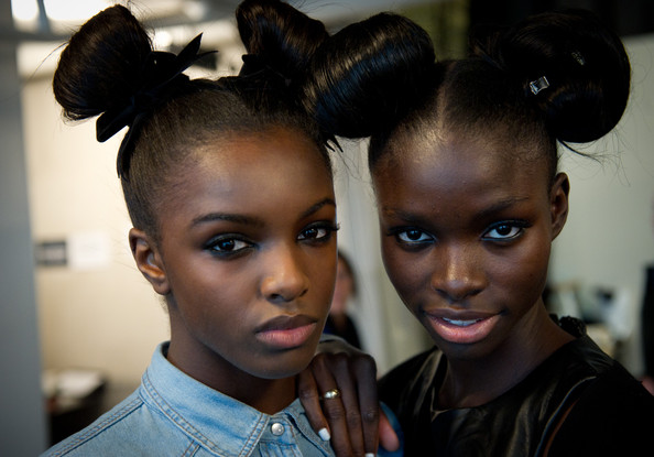 runway-two-buns-for-black-women