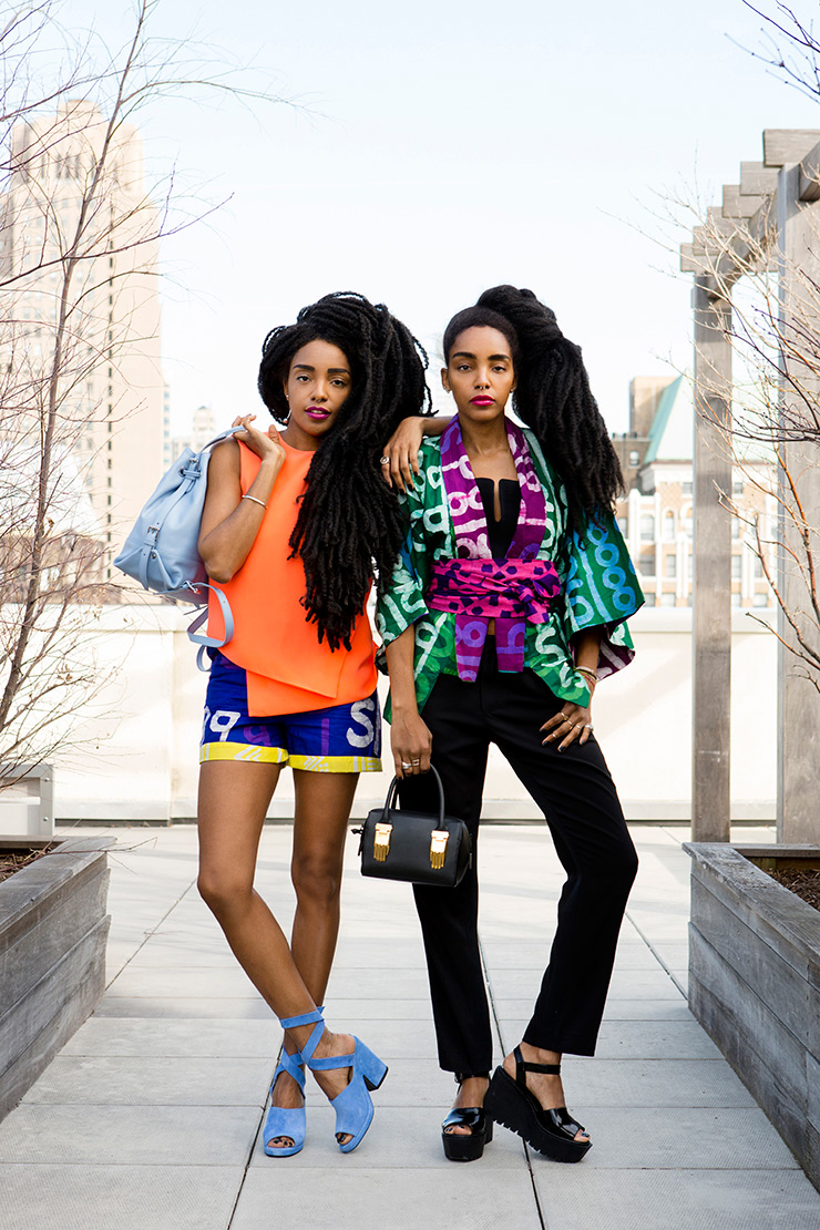street-style-black-women-hairstyles-quann-sisters