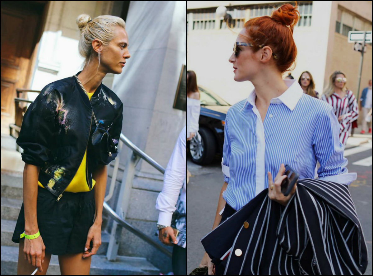 street-style-top-knots-2017