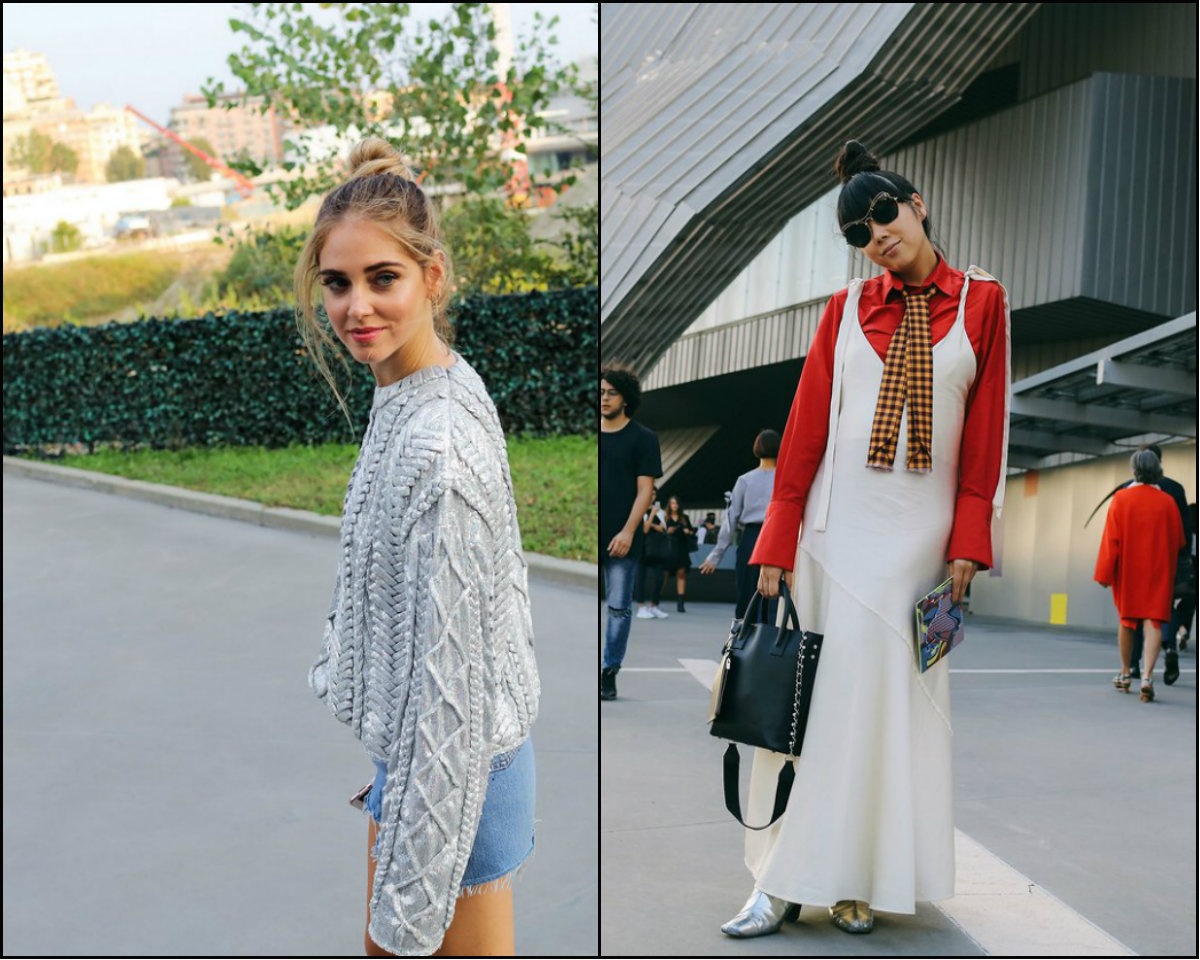 top-knots-2017-mfw-street-style