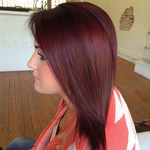 dark-auburn-hair-shade