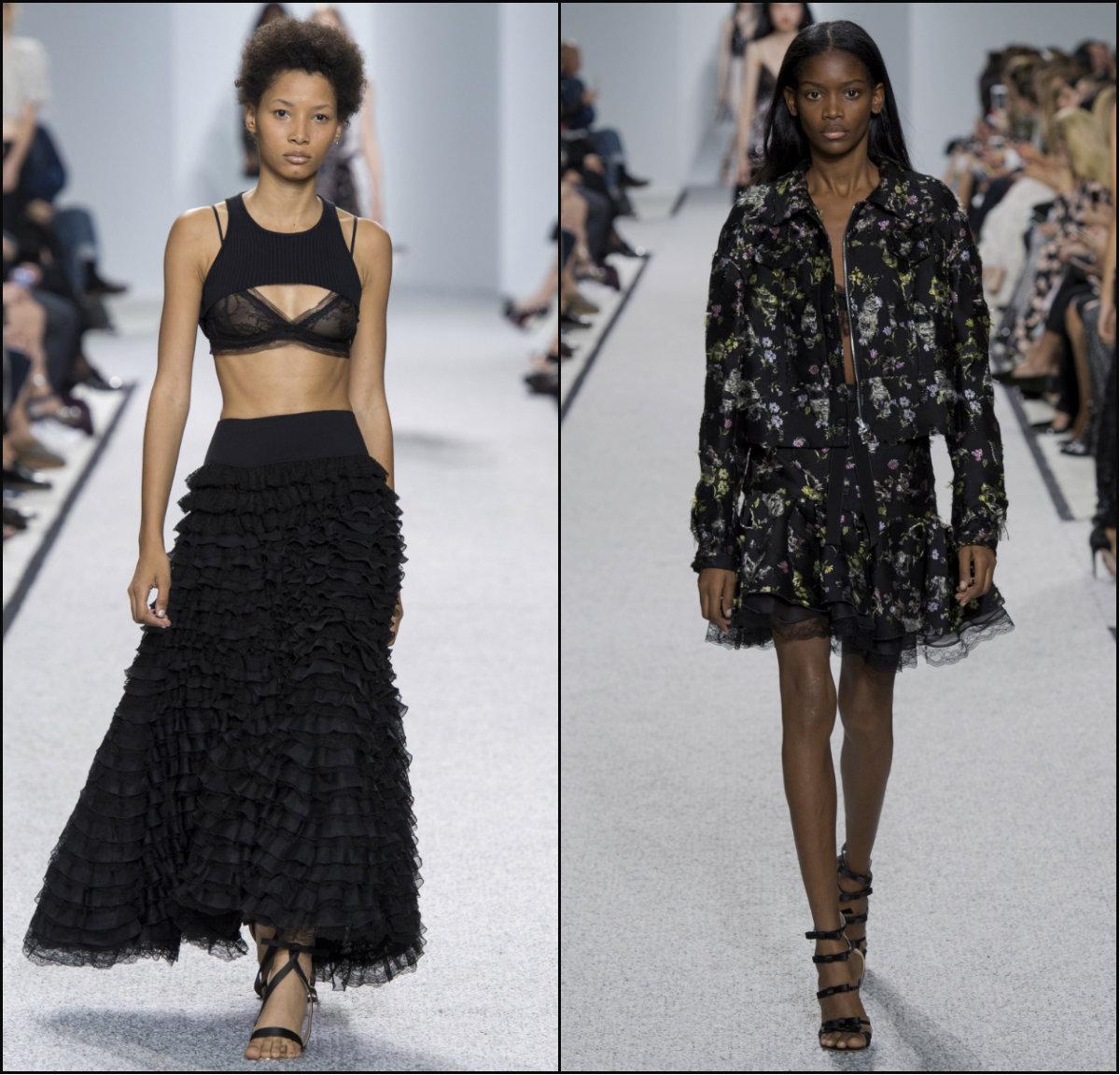 giambattista-valli-black-women-hair-trends-2017