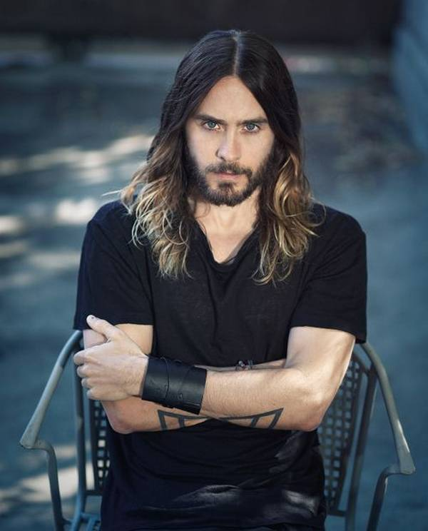 jared-leto-long-hairstyles-with-highlights