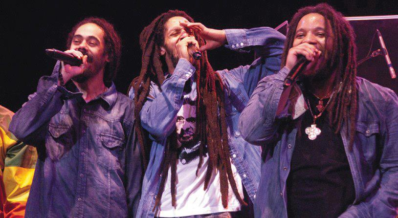 marley-dreads-for-men