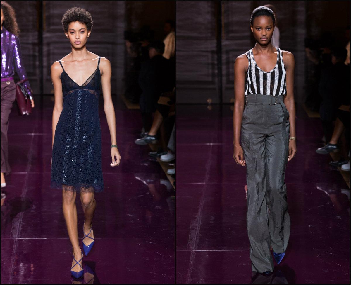 nina-ricci-hair-trends-2017-for-black-women