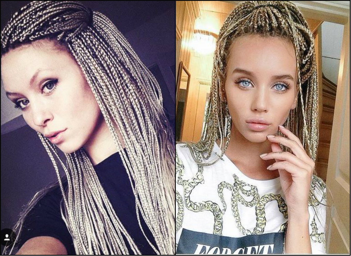 blonde-box-braids-for-white-girls