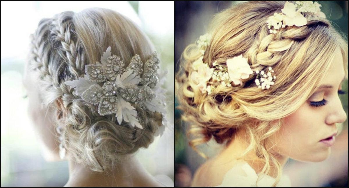 braided-hairstyles-2017-weddings