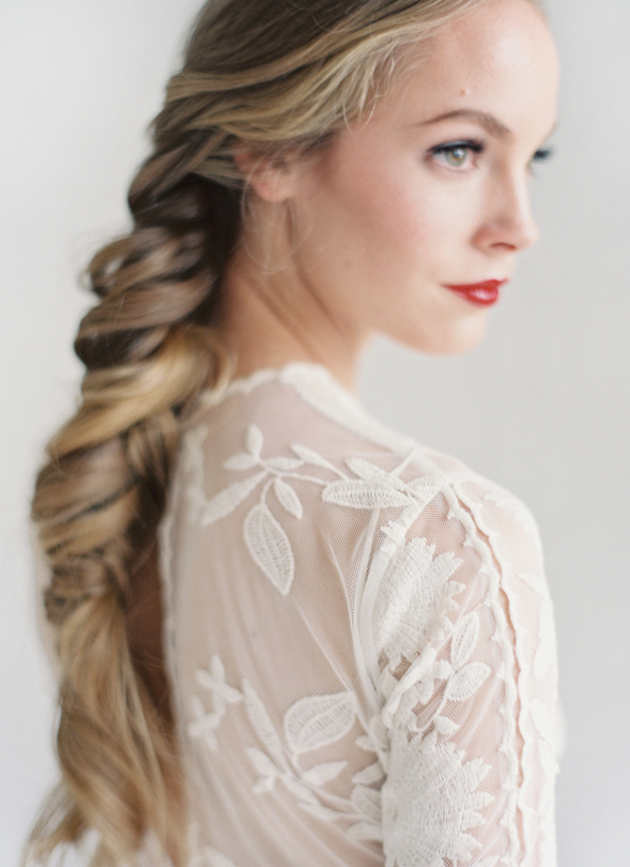 bridal-fishtail-braids-2017