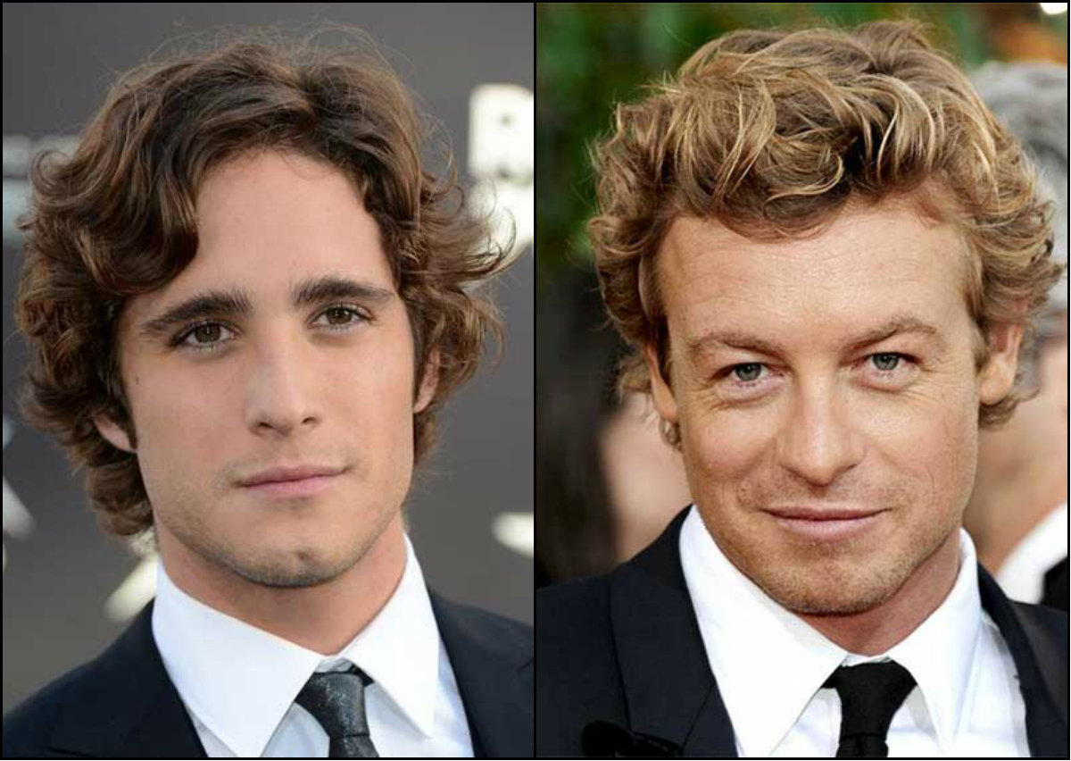 celebrity-mens-short-hairstyles-for-thick-wavy-hair