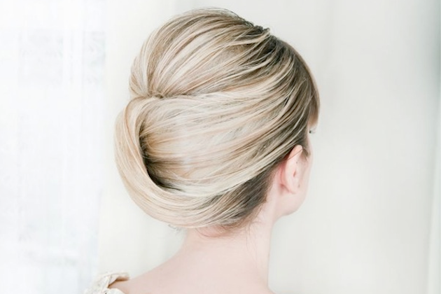 classy-french-twist-hairstyles