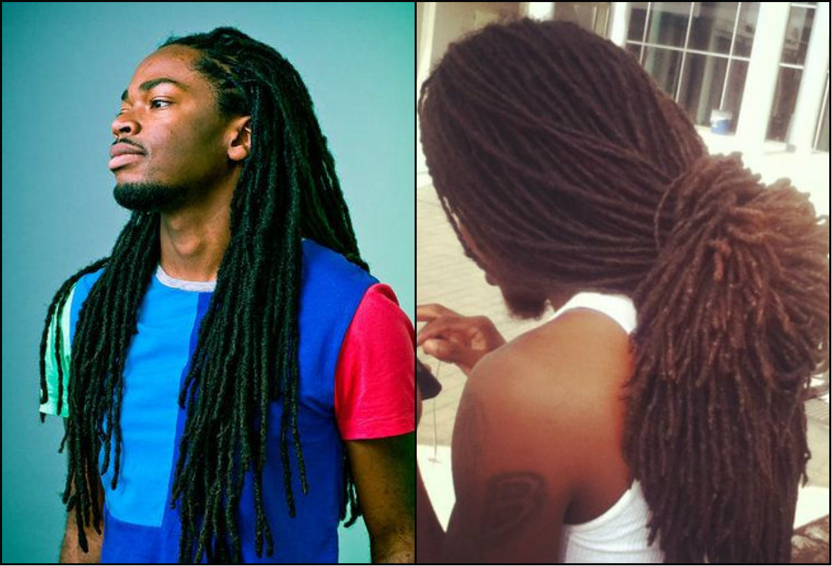 extra-long-male-dreads