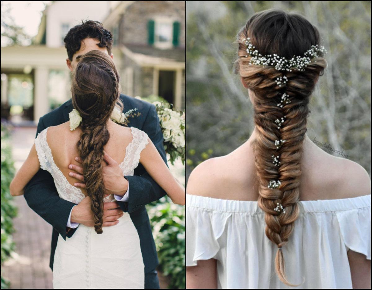 intricate-long-wedding-braids-2017