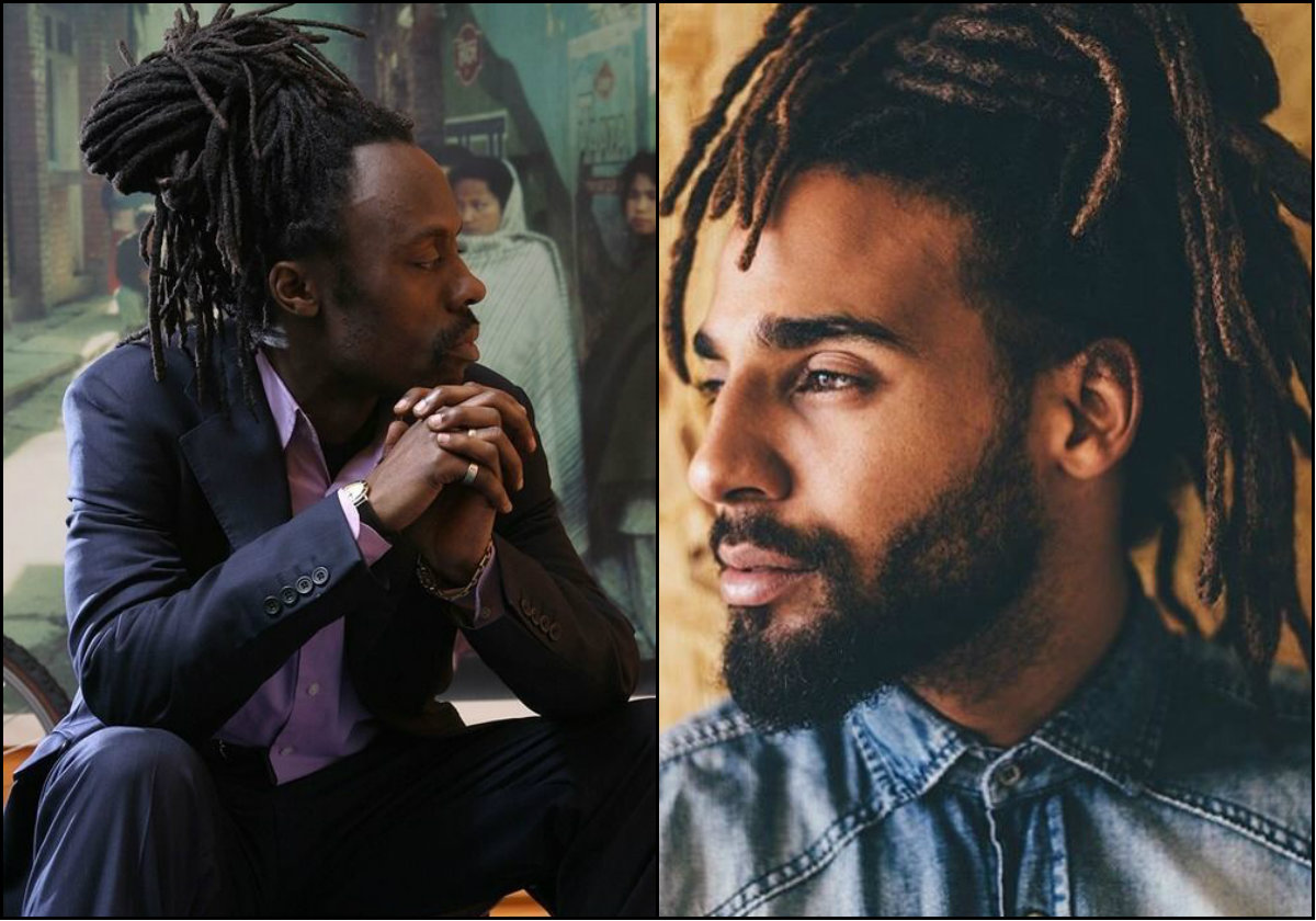 male-dreadlocks-hairstyles
