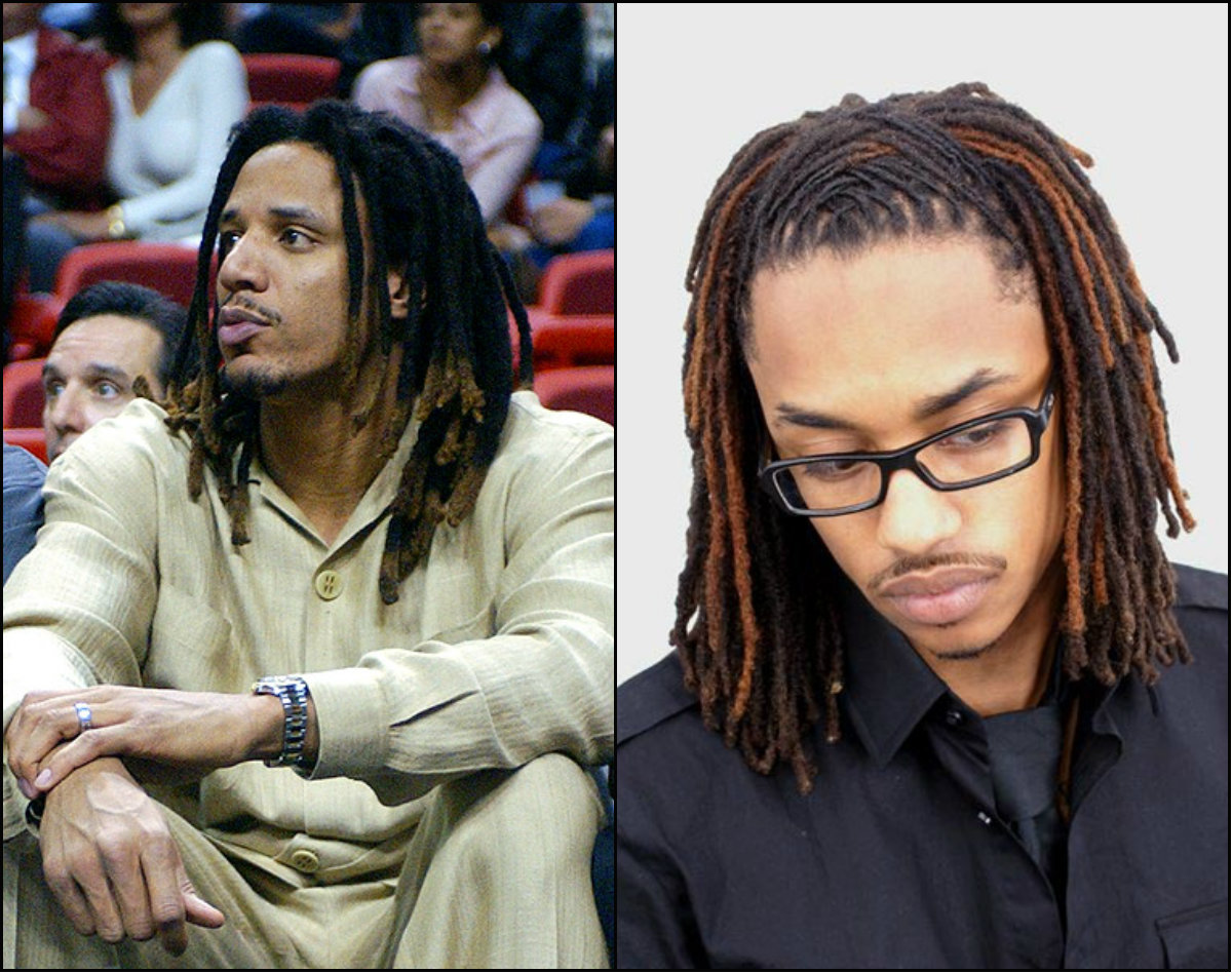male-dreadlocks-with-highlights