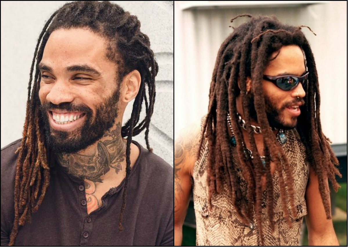 mens-dreads-hairstyles
