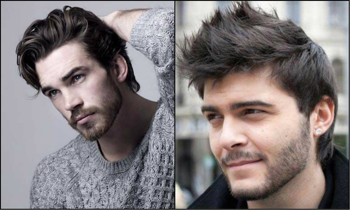 mens-thick-hairstyles