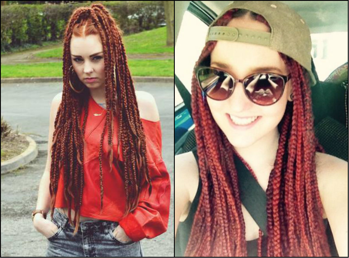 red-box-braids-hairstyles-for-white-women