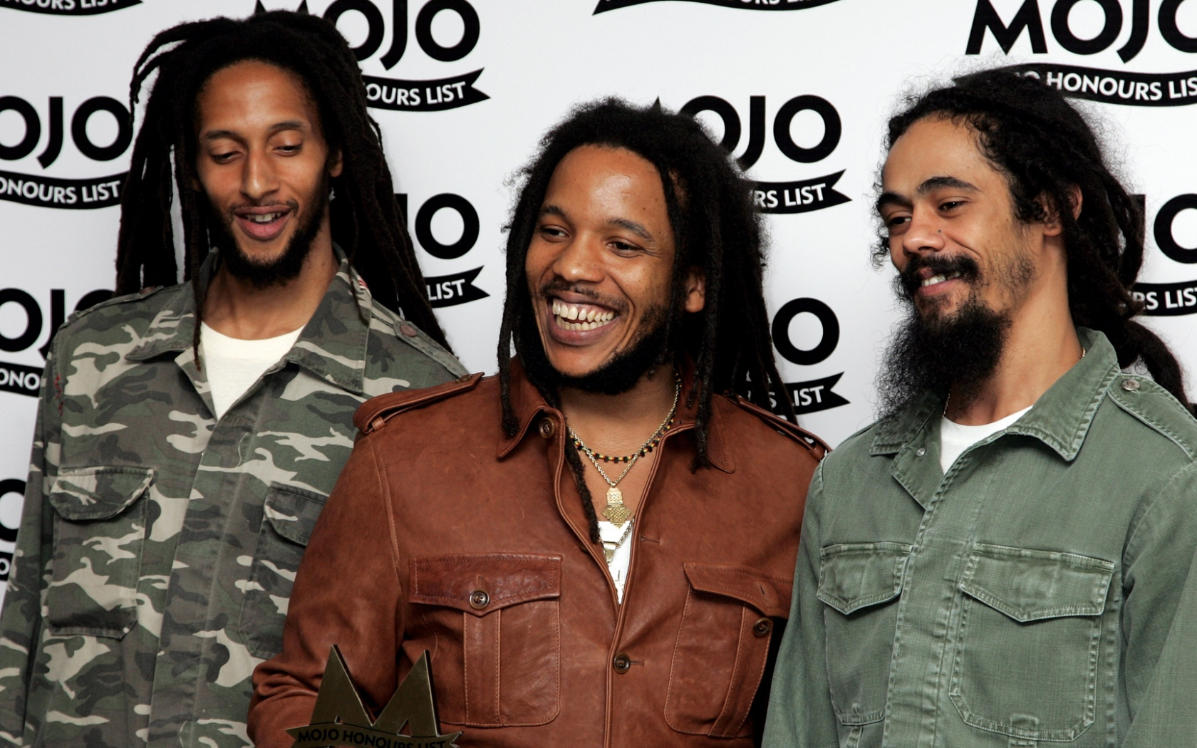 the-marleys-dreads-hairstyles