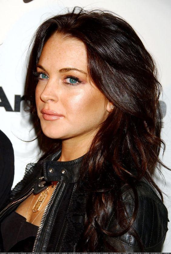 very-dark-auburn-hair-colors