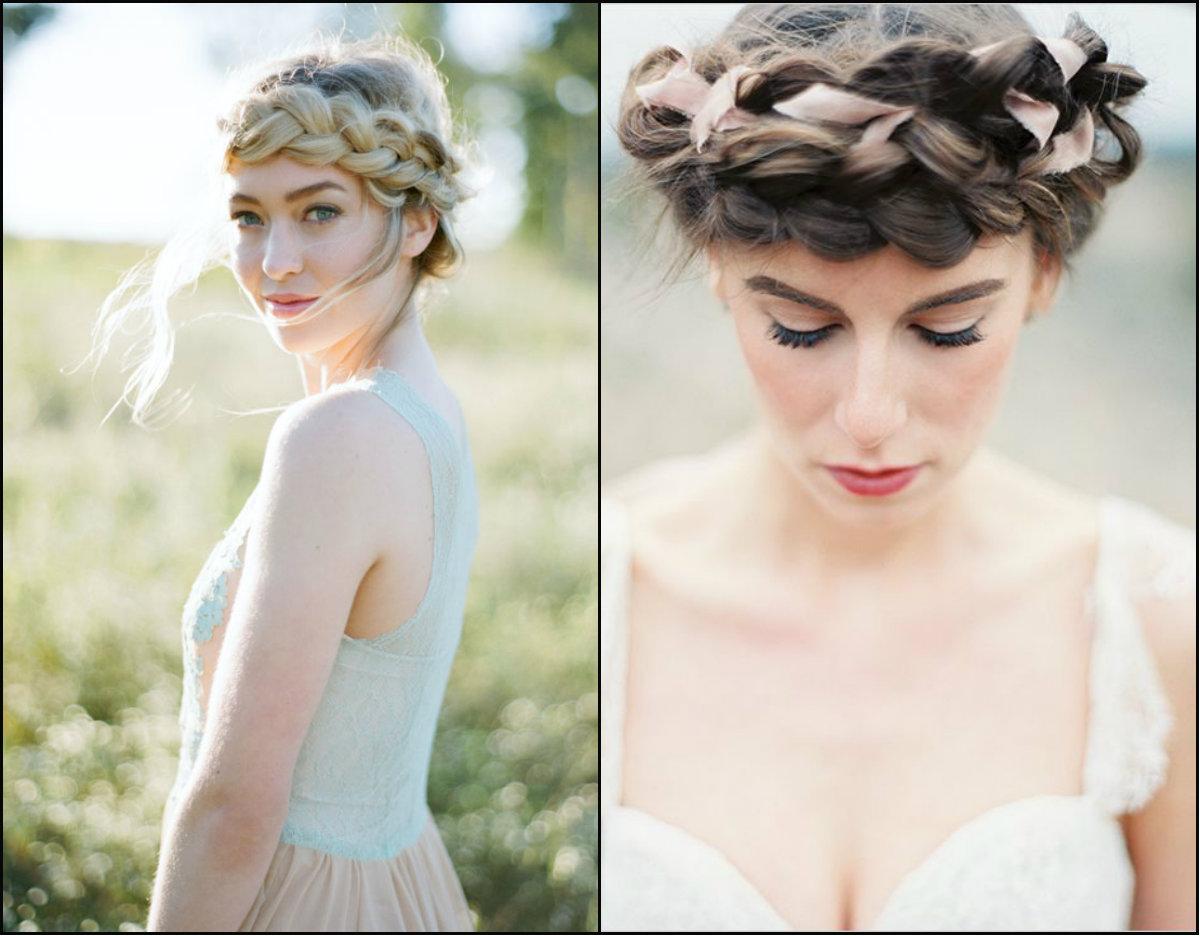 wedding-braids-2017
