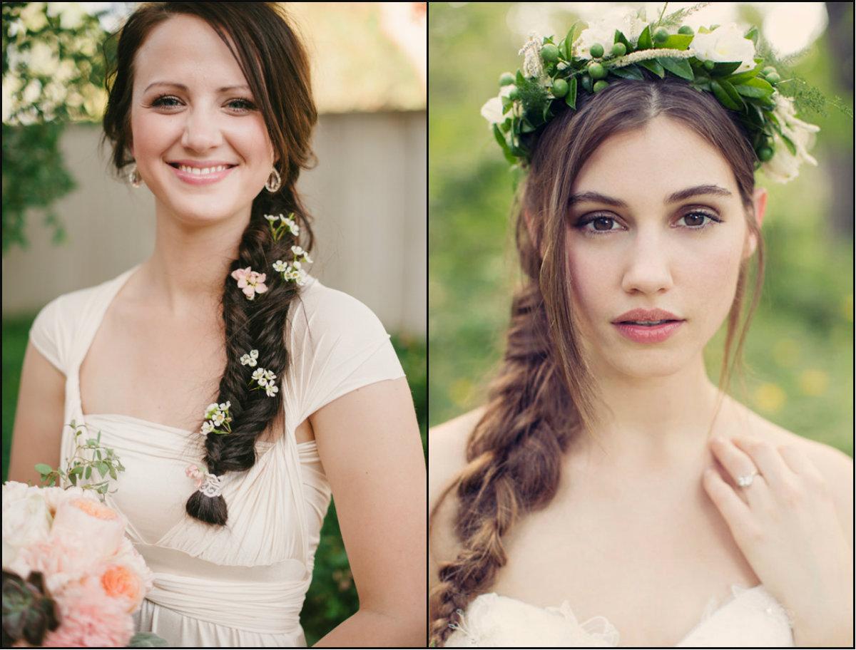 wedding-side-braids-hairstyles-2017