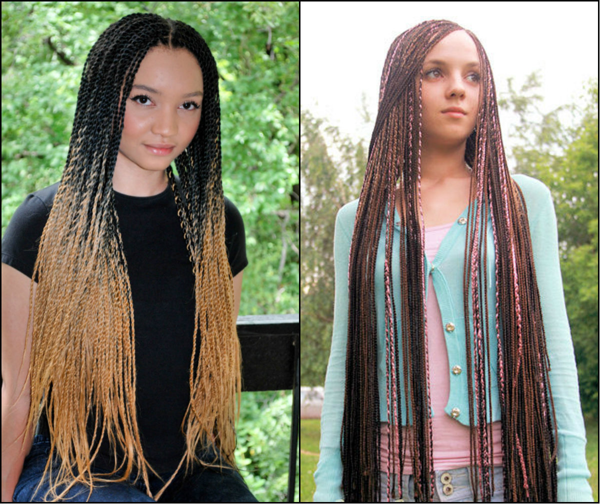 white-girl-teen-box-braids-hair