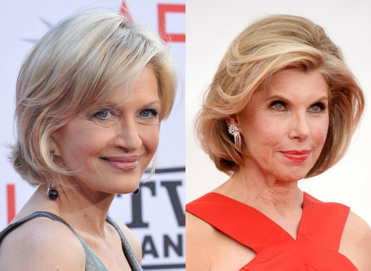 2017-bob-hairstyles-for-older-women