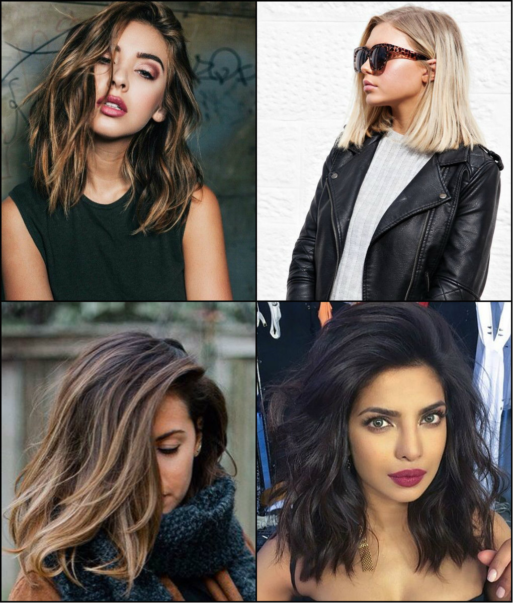 best-trendy-lob-hairstyles