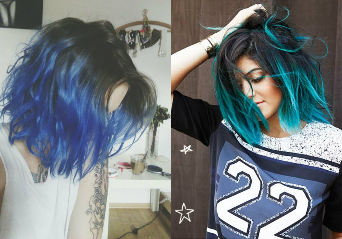 blue-hair-colors-2017-on-bob-hairstyles