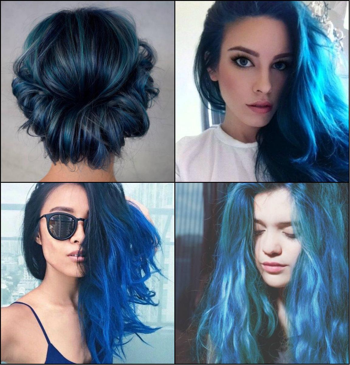 Sensational Hair Colors Archives Hairstyles 2017 Hair Colors And Haircuts Short Hairstyles For Black Women Fulllsitofus