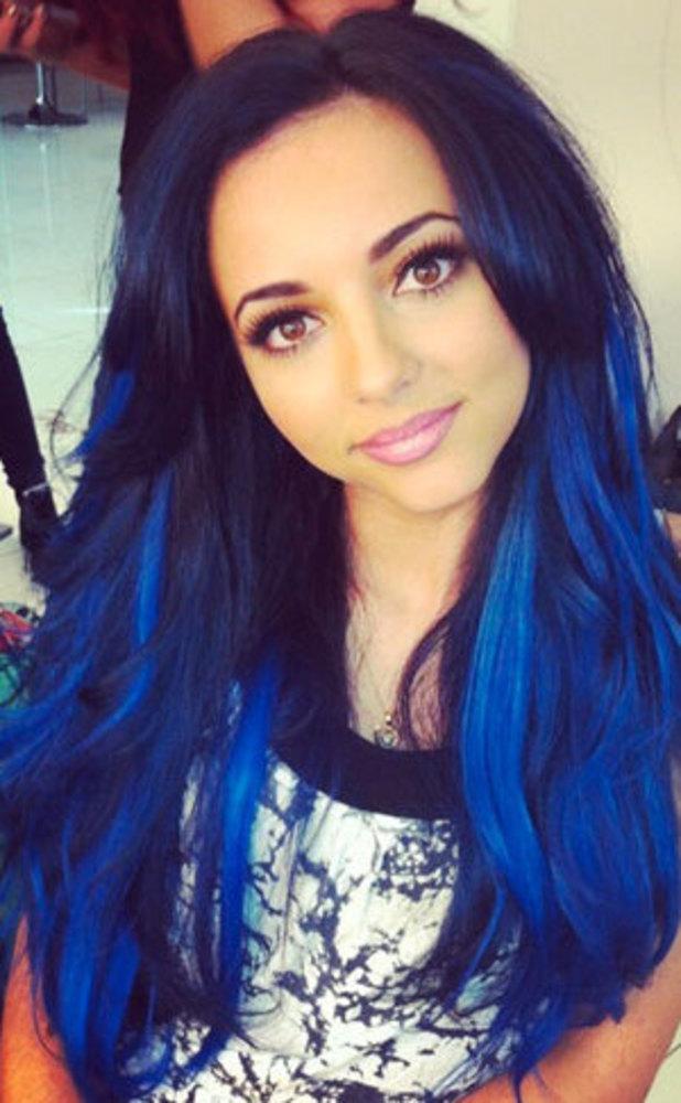 sky-blue-hair-colors-on-long-mane