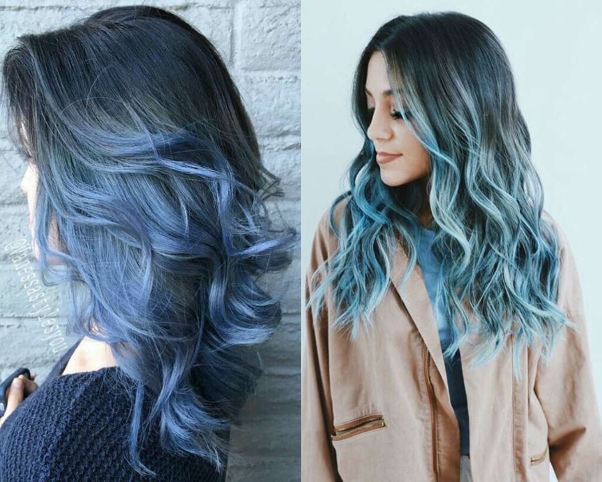 soft-blue-hair-color-highlights