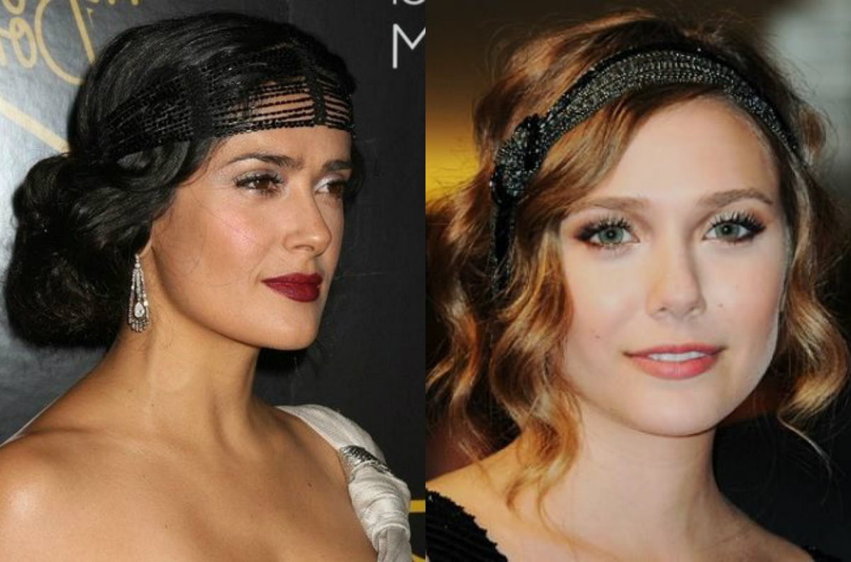 vintage-party-hairstyles-2017