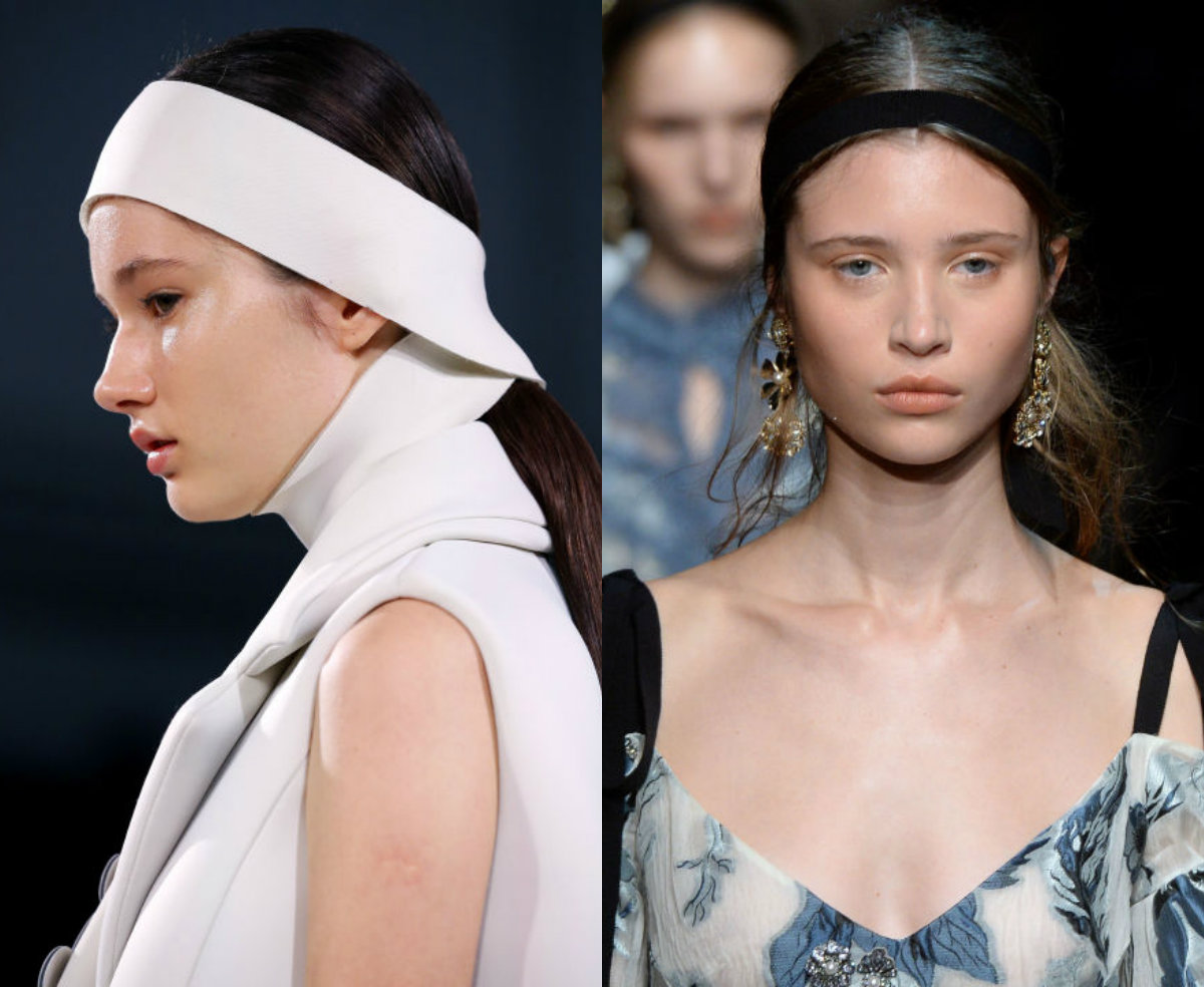 headbands-for-hairstyles-2017-spring