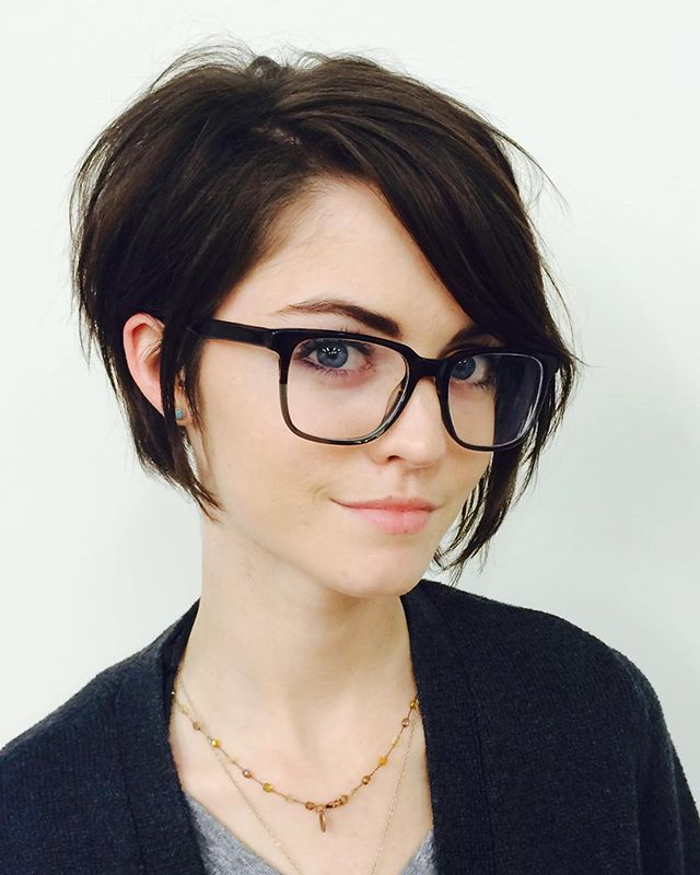 long-pixie-hairstyles