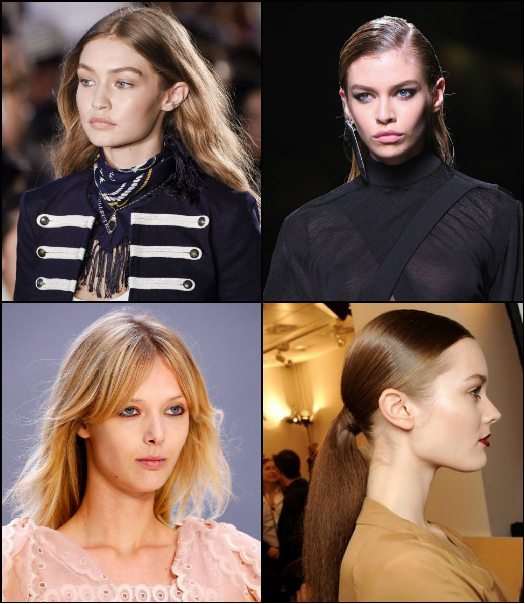 main-hair-trends-and-hairstyles-2017-spring