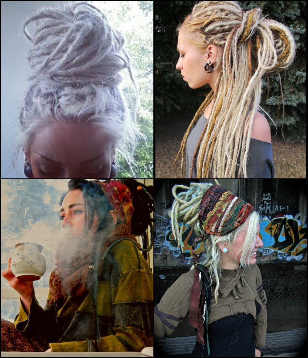 best-female-dreadlocks-hairstyles