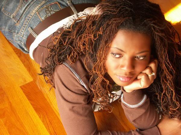 black women sisterlocks