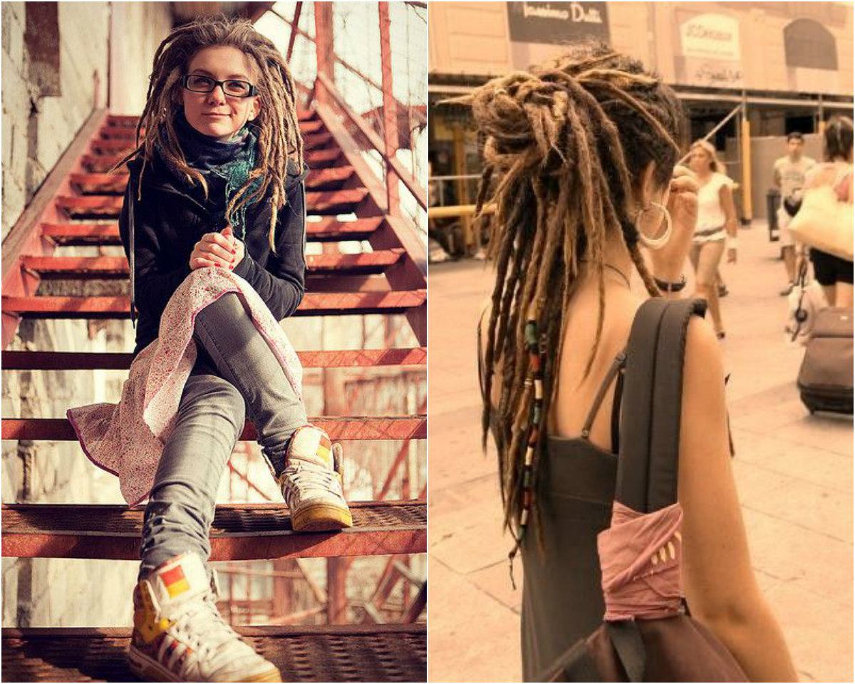 long-dreadlocks-for-white-women