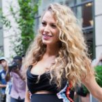 10 Trendiest Celebrity Curly Hair Ideas To Try